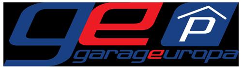logo_p_ge_2.png