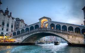 ponte_di_rialto_a_venezia.jpg
