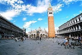 san_marco_a_venezia.jpg