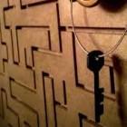 Escape Room: Indizi, enigmi ed adrenalina