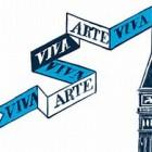 Venezia Arte Viva