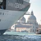 navi_da_crociera_venezia.jpg