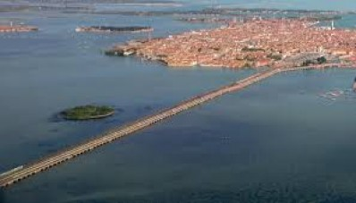 Tassa di ingresso a Venezia | Garage Europa Mestre